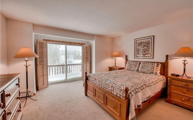River Park Townhomes 55c - photo 20