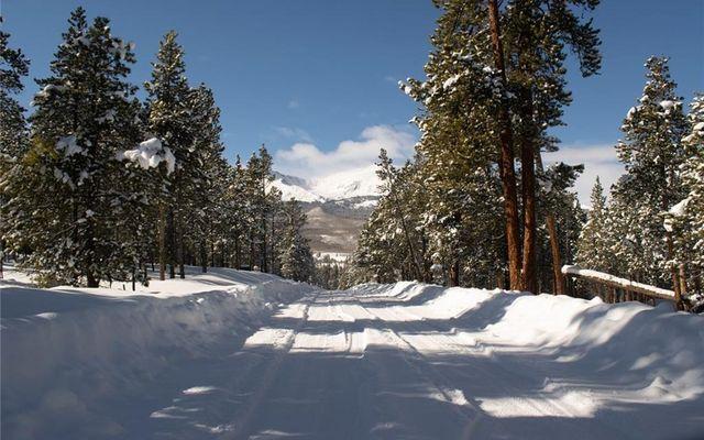 700 Spruce Drive - photo 2