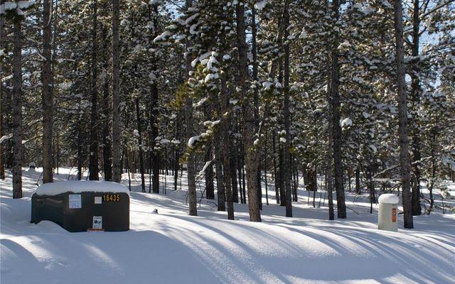 700 Spruce Drive - photo 4