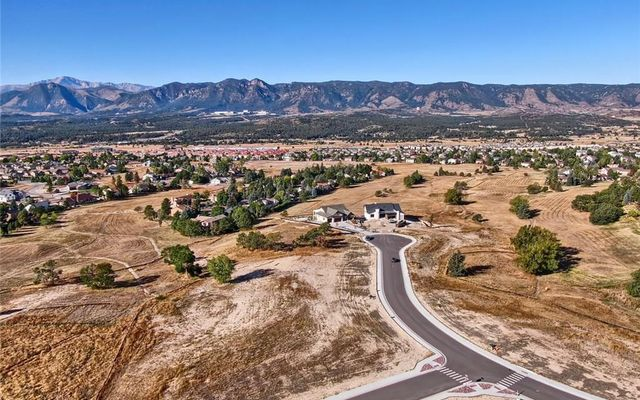 385 Mission Hill Way OTHER, CO 80921