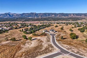 14344 Spyglass Hill Place OTHER, CO