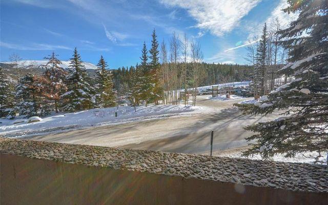 Beaver Run Condo 11070 - photo 22