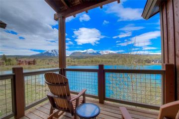 215 Fly Line Drive N/A SILVERTHORNE, CO
