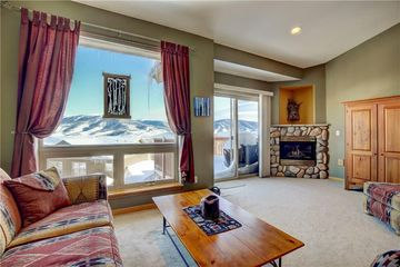 90 Wildernest Court 90-C SILVERTHORNE, CO