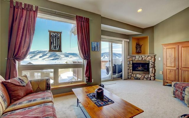 90 Wildernest Court 90-C SILVERTHORNE, CO 80498