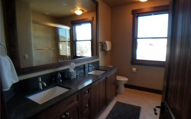 Rivers Edge Condo 8 - photo 10
