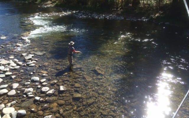 Rivers Edge Condo 8 - photo 15