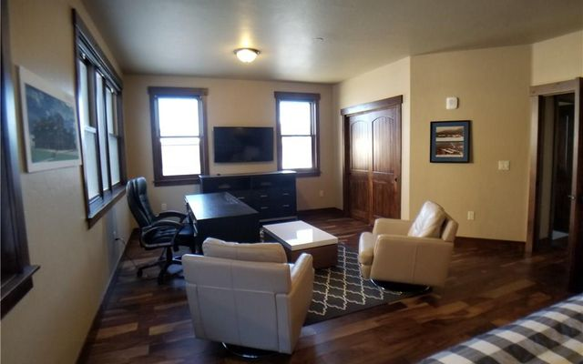 Rivers Edge Condo 8 - photo 5