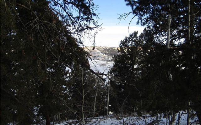 00 Middle Fork Vista - photo 15