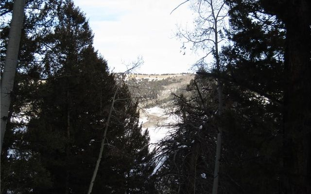 00 Middle Fork Vista - photo 19