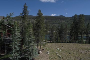 0102 Lake Ridge Circle #1890 KEYSTONE, CO 80435