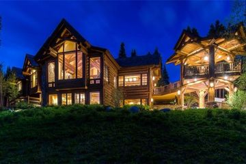 552 Spruce Valley Drive BRECKENRIDGE, CO