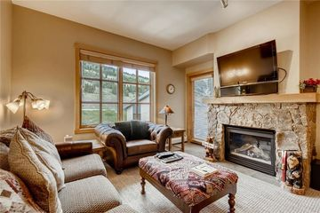910 PO 3033 Road #502 COPPER MOUNTAIN, CO