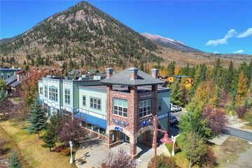 301 W Main Street W #301 FRISCO, CO 80443