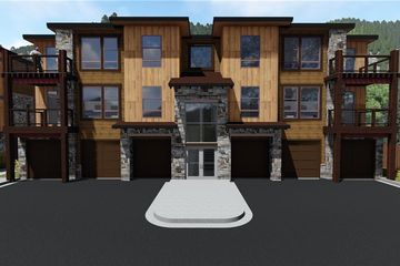 1080 Blue River Parkway 3-203 SILVERTHORNE, CO 80498