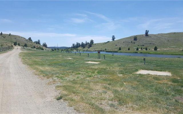 1920 Yellowstone Road - photo 10