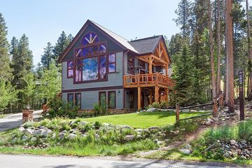 204 S Pine Street BRECKENRIDGE, CO