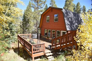 384 Blue Ridge Road BRECKENRIDGE, CO