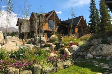 396 River Park Drive BRECKENRIDGE, CO