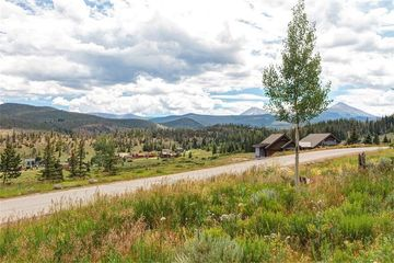 984 Alpensee Drive BRECKENRIDGE, CO