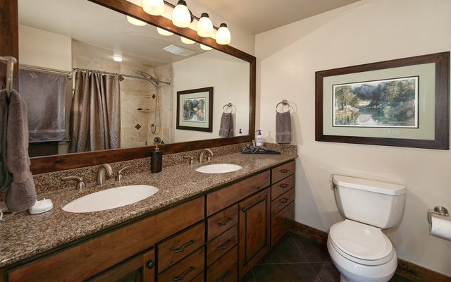 Pine Creek Townhomes C - photo 11