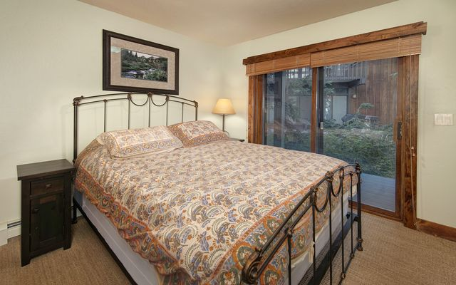 Pine Creek Townhomes C - photo 12