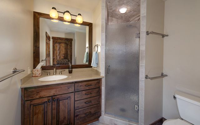 Pine Creek Townhomes C - photo 14