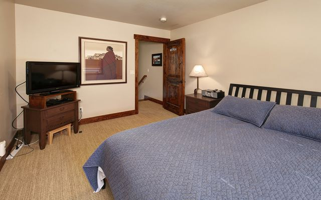 Pine Creek Townhomes C - photo 16
