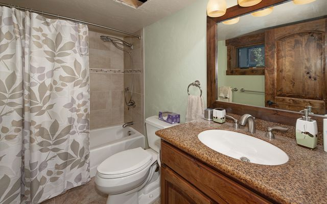 Pine Creek Townhomes C - photo 17