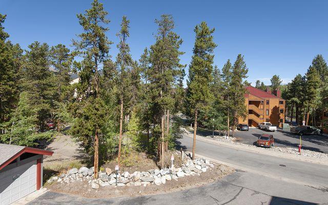 905 Columbine Road C - photo 22