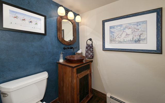 Pine Creek Townhomes C - photo 7