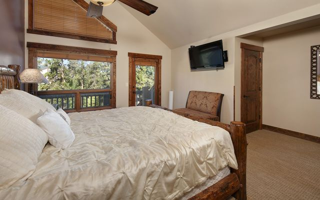 Pine Creek Townhomes C - photo 9