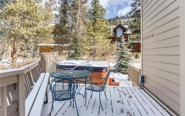 123 Boreas Pass Road - photo 31