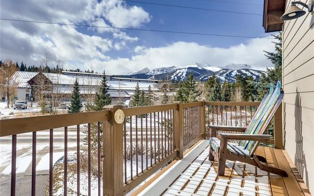 123 Boreas Pass Road - photo 33
