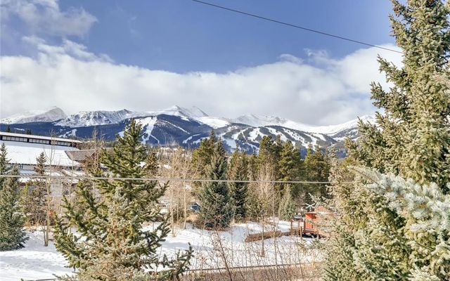 123 Boreas Pass Road - photo 34