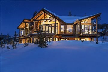155 Lake Edge Drive BRECKENRIDGE, CO