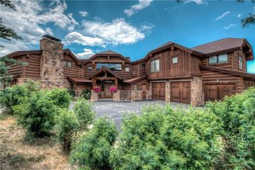 302 Gold Run Road BRECKENRIDGE, CO
