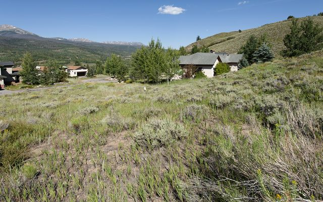 18 Heather Way SILVERTHORNE, CO 80498