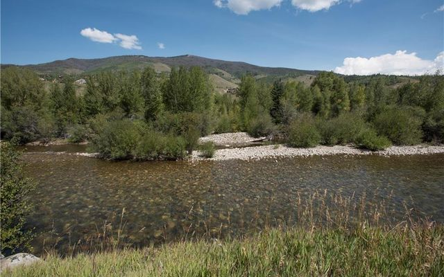 672 Fly Line Drive - photo 19