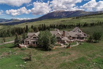 1996 Rodeo Drive SILVERTHORNE, CO 80498