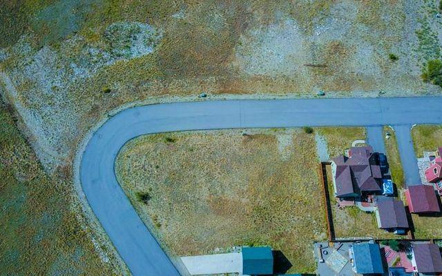 658 Tristan Loop - photo 6
