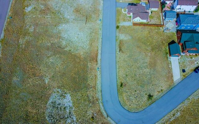 658 Tristan Loop - photo 7
