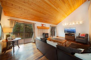 377 County Road 675 BRECKENRIDGE, CO