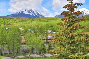 930 Blue River Parkway #536 SILVERTHORNE, CO
