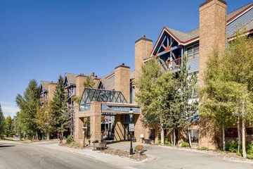 100 S Park Avenue S 115,116 BRECKENRIDGE, CO