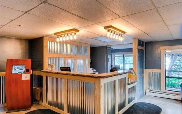 River Mountain Lodge Condo 115,116 - photo 24