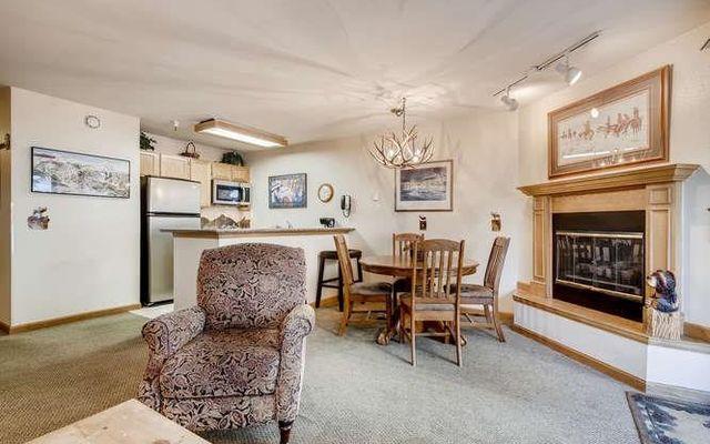 River Mountain Lodge Condo 115 - photo 4