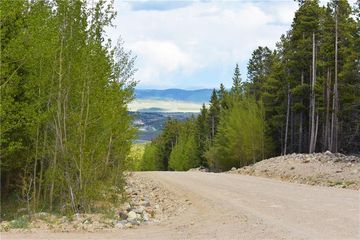 1344 Deer Trail Road FAIRPLAY, CO 80440