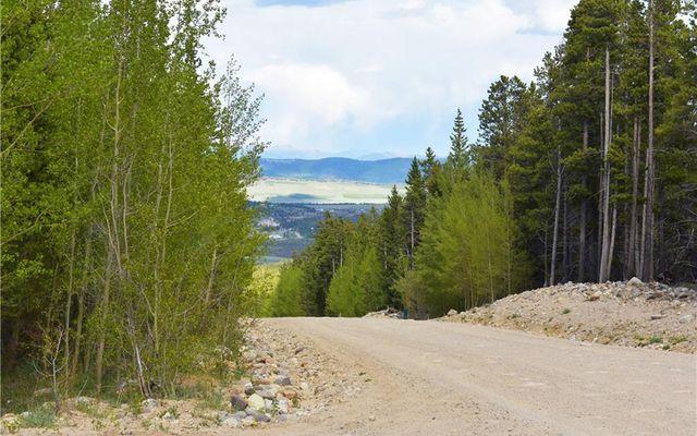 1344 Deer Trail Road FAIRPLAY, CO 80440