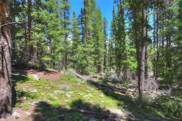 Lot 1111 Tombstone Road FAIRPLAY, CO 80440